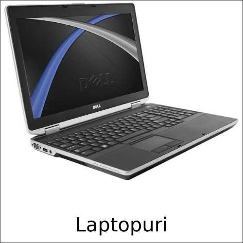 Grupa Laptopuri