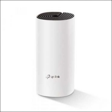 MESH TP-LINK Sistem wireless Complete Coverage –router AC1200 Whole-Home