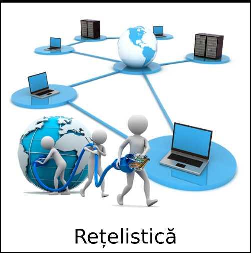 Retelistica