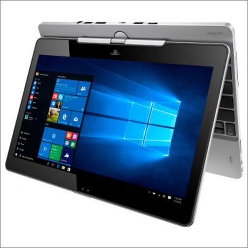 HP Elitebook Revolve 810 g3 i7