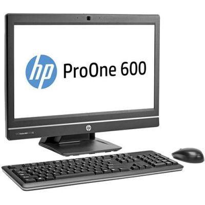Calculator-Refurbished-HP-ProOne-600-G1-All-in-One